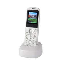 GSM 850/900/1800/1900 MHZ TELÉFONO INALÁMBRICO FIJO, TELÉFONO GSM, Gsm para el hogar y uso de la oficina, soporte de idiomas 8 país.(China (Mainland))