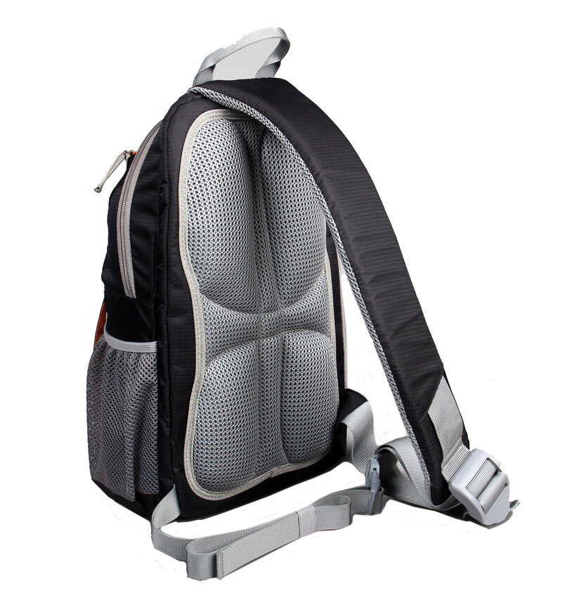 Rain Cover For Camera Backpack Backpack With Rain Cover