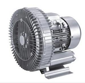 XGB611-2.2KW Industrial Air pump 3phase AC220V/50HZ Vacuum Pump Vortex air blower(China (Mainland))