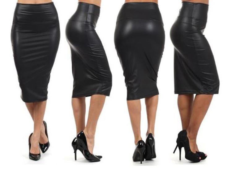 Производитель: лариса балунова коллекция: весна-лето 2014 тип одежды: юбка рост: 170 склад: отсутствует размерный ряд