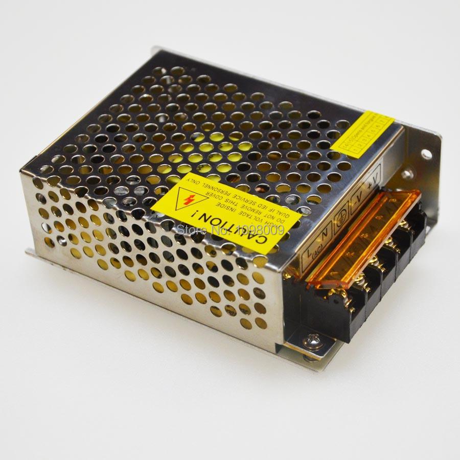 100W 8.3A 12V Transformer Power Supply For Led Strip Light AC220V LED Driver Transformers For Led Lighting(China (Mainland))