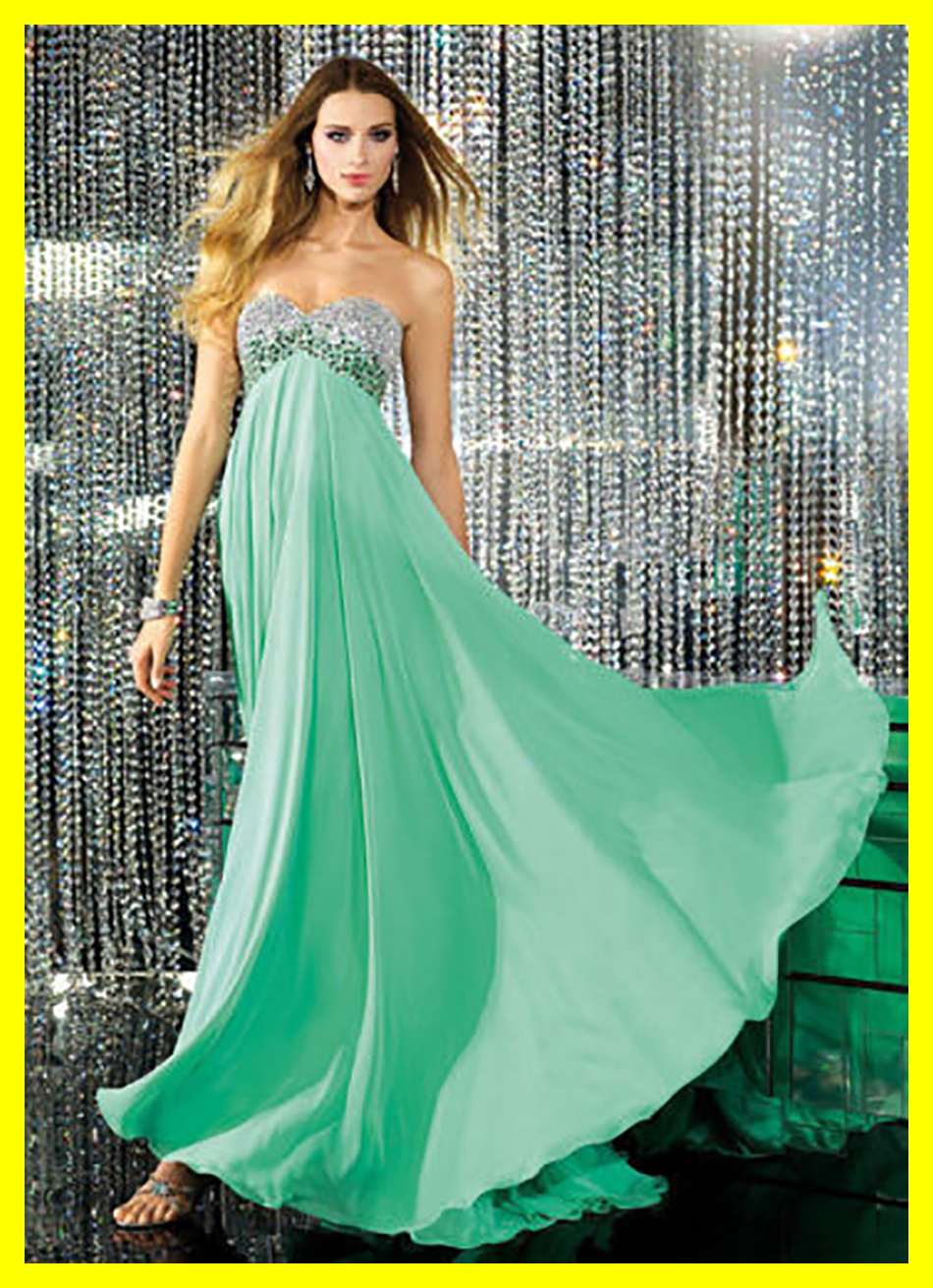 Next online party dresses - Party Dresses Next Day Delivery