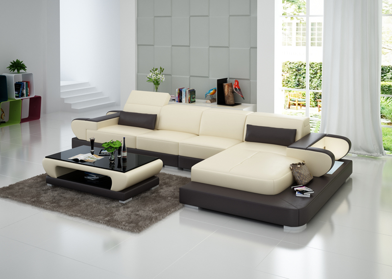 small chaise sofa buy cheap small chaise sofa lots from china small