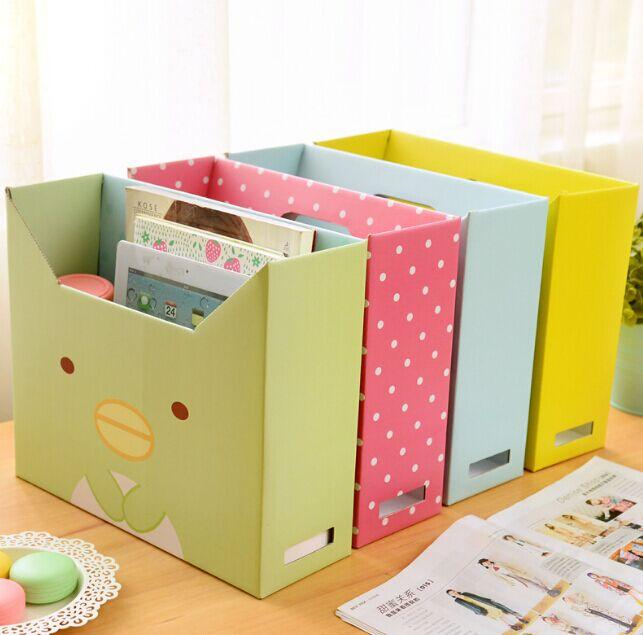 Office Paper Storage Inspiration Yvotube Com