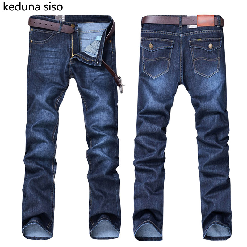 High Quality Man Fashion Jeans-Buy Cheap Man Fashion Jeans lots
