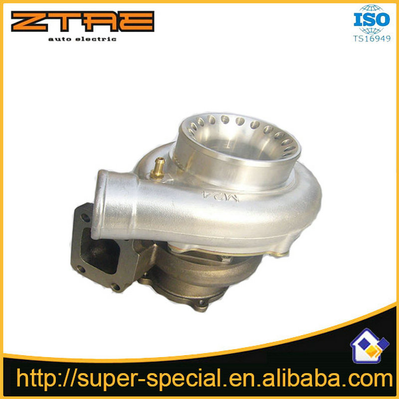 GT3582R ball bearing turbocharger T3 .63 AR(China (Mainland))