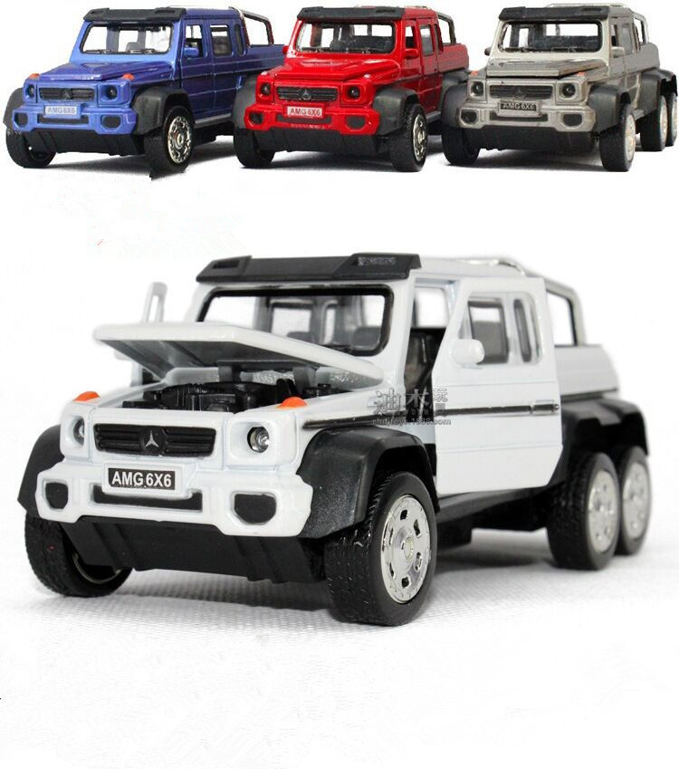 Brinquedos 1:32 brinquedo menino Alloy toy cars kids toys scale models Back to power, open the door, music car toy(China (Mainland))