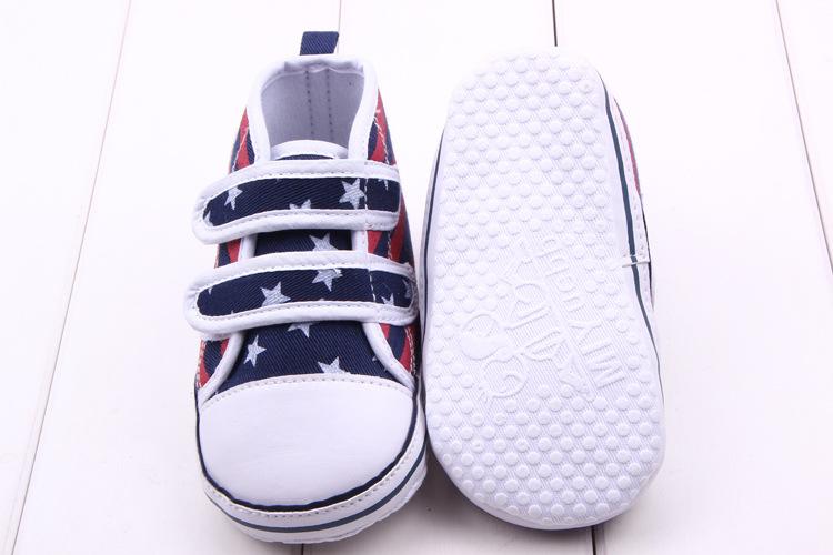 Высокое качество baby girl обувь летние 2016 мальчик мокасины симпатичные спортивные кроссовки мягкое дно противоскользящие малыша обувь baby walker