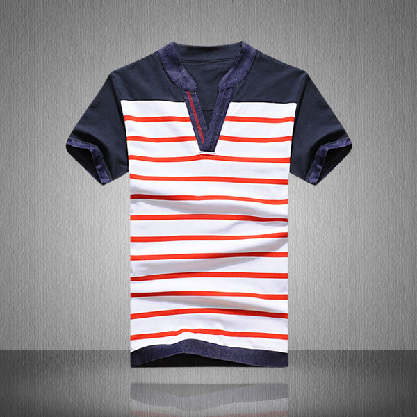 Мужская футболка t camisetas masculina t fashion2015