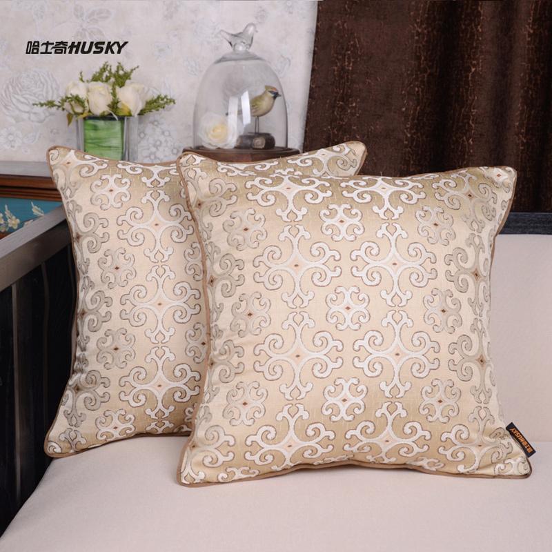 Acquista all 39 ingrosso online grandi cuscini per divani da grossisti grandi cuscini per divani - Cuscini decorativi letto ...