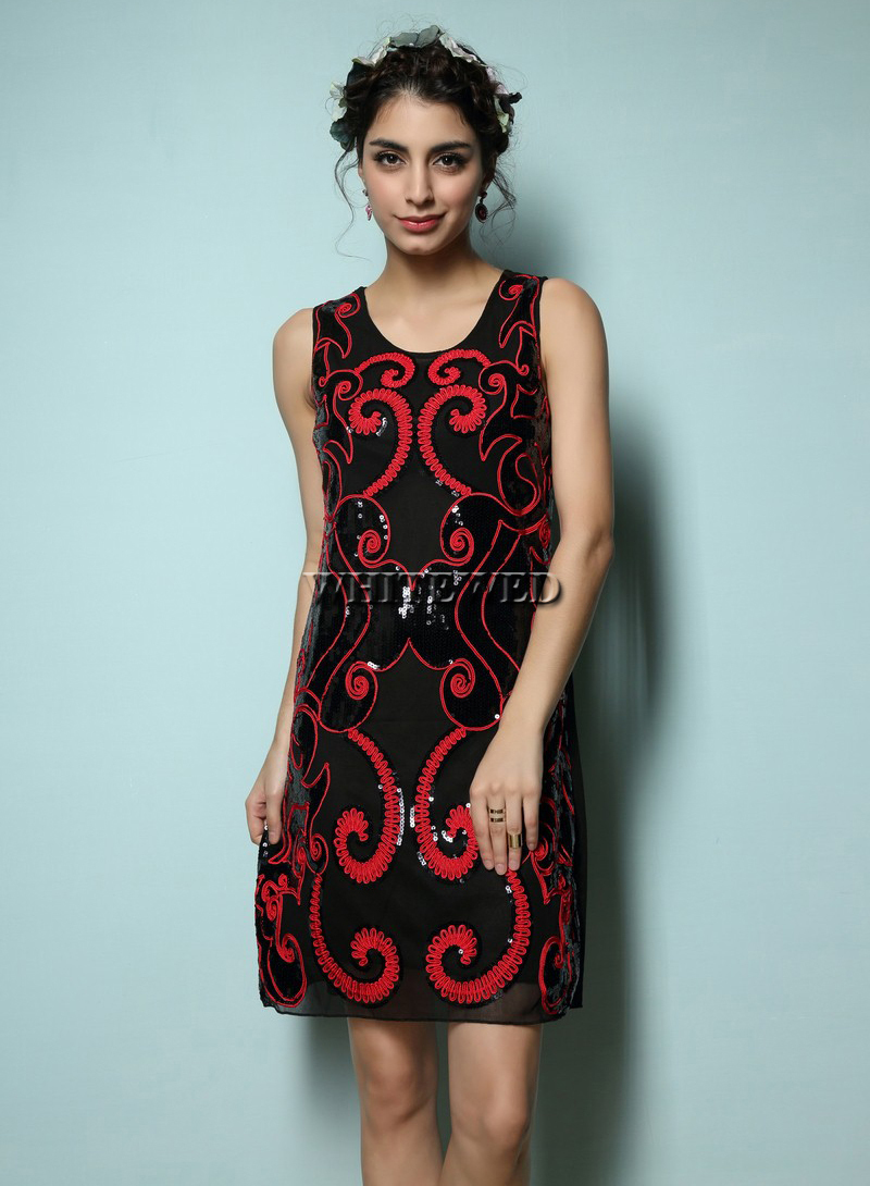 achetez en gros art d co de mariage robes en ligne des