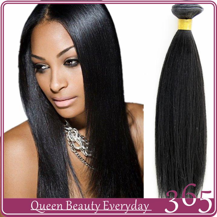 Yaki Hair Extensions South Africa Yaki Human Hair Extension