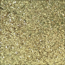 (50 Meter per roll ) Grade 3 Champagne Gold Glitter Wall covering For  Stunning Room glitter fabric wall[paper(China (Mainland))