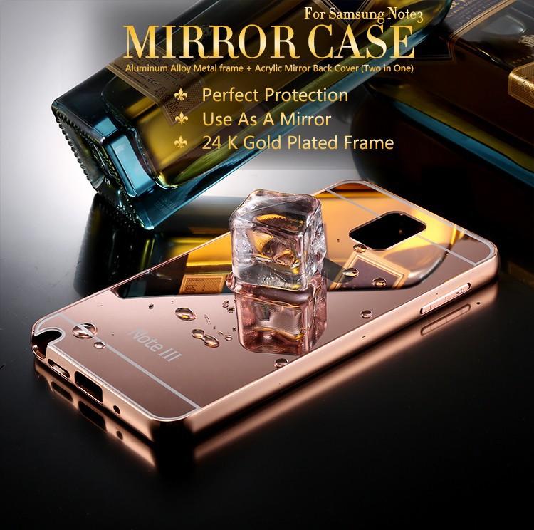 mirror-case-for-samsung-note-3_01