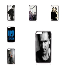 Huawei P7 P8 P9 mini Honor V8 3C 4C 5C 6 Mate 7 8 Plus Lite 5X Nexus 6P famous u2 music band Custom Phone - My Cases Factory store