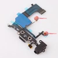 SIM-карта Flex iPhone 5C 5 c