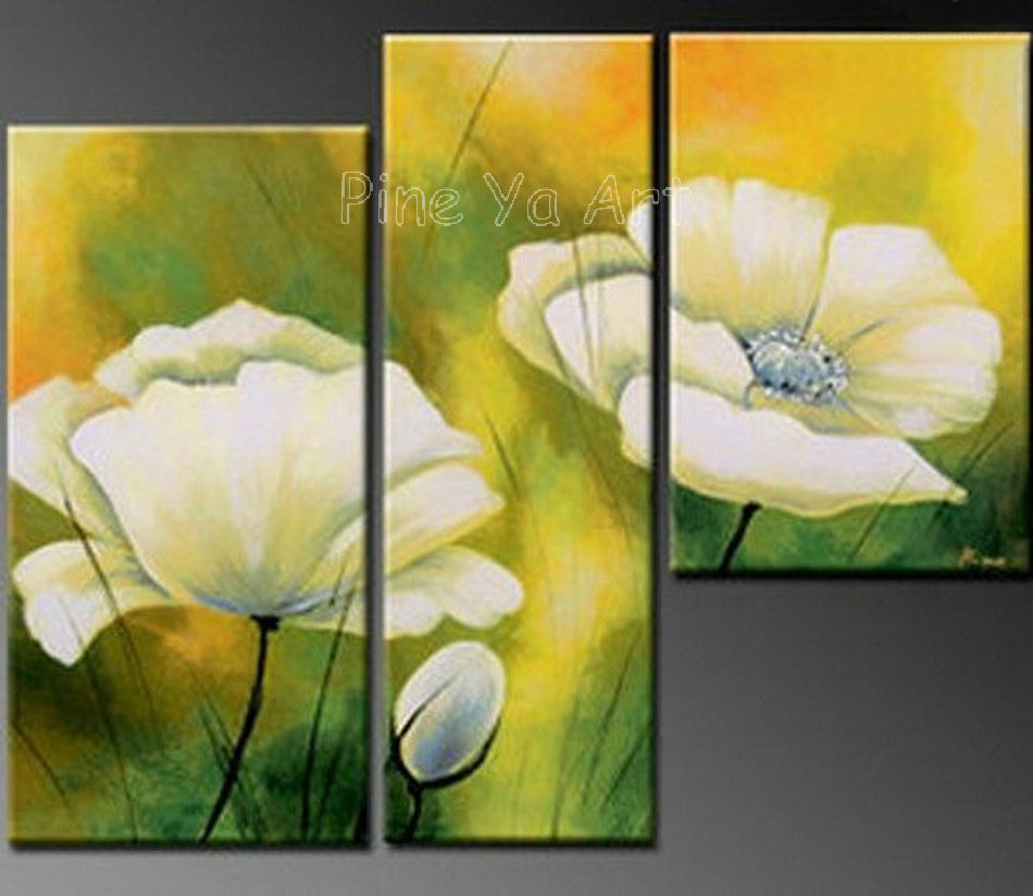 Unique Canvas Wall Art Sets Of 3 Images - Wall Art Collections ...