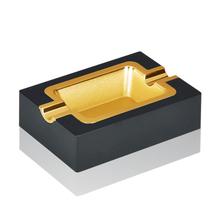 Ashtray personalized fashion quality ashtray smoke cup fashion male gift(China (Mainland))