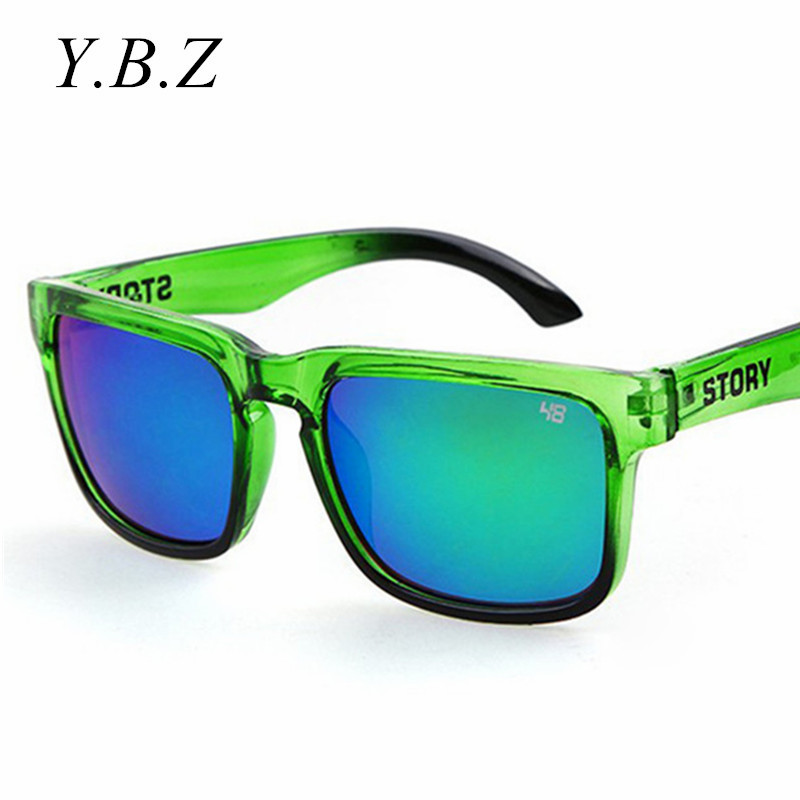 sport sunglasses for women 7vbz  Classic Hot Sport Sunglasses STORY Brand Design Fashion Women Men Sunglasses  Star Style Sun Glasses Outside