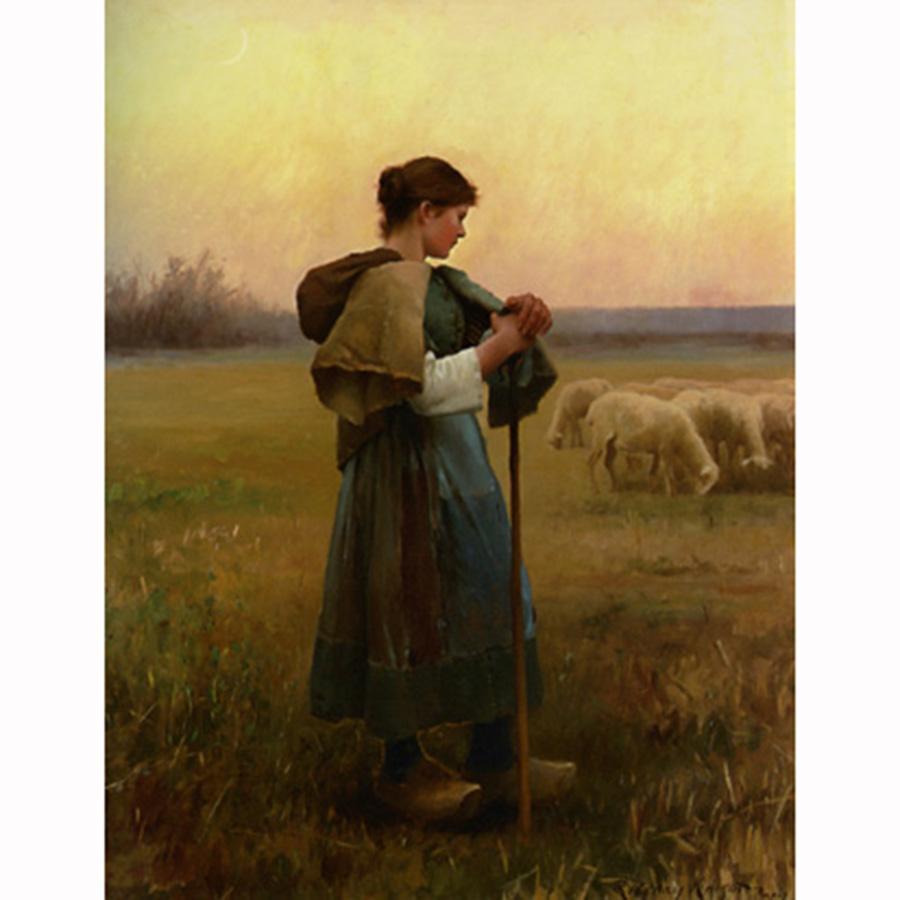 w wholesale oil painting renaissance