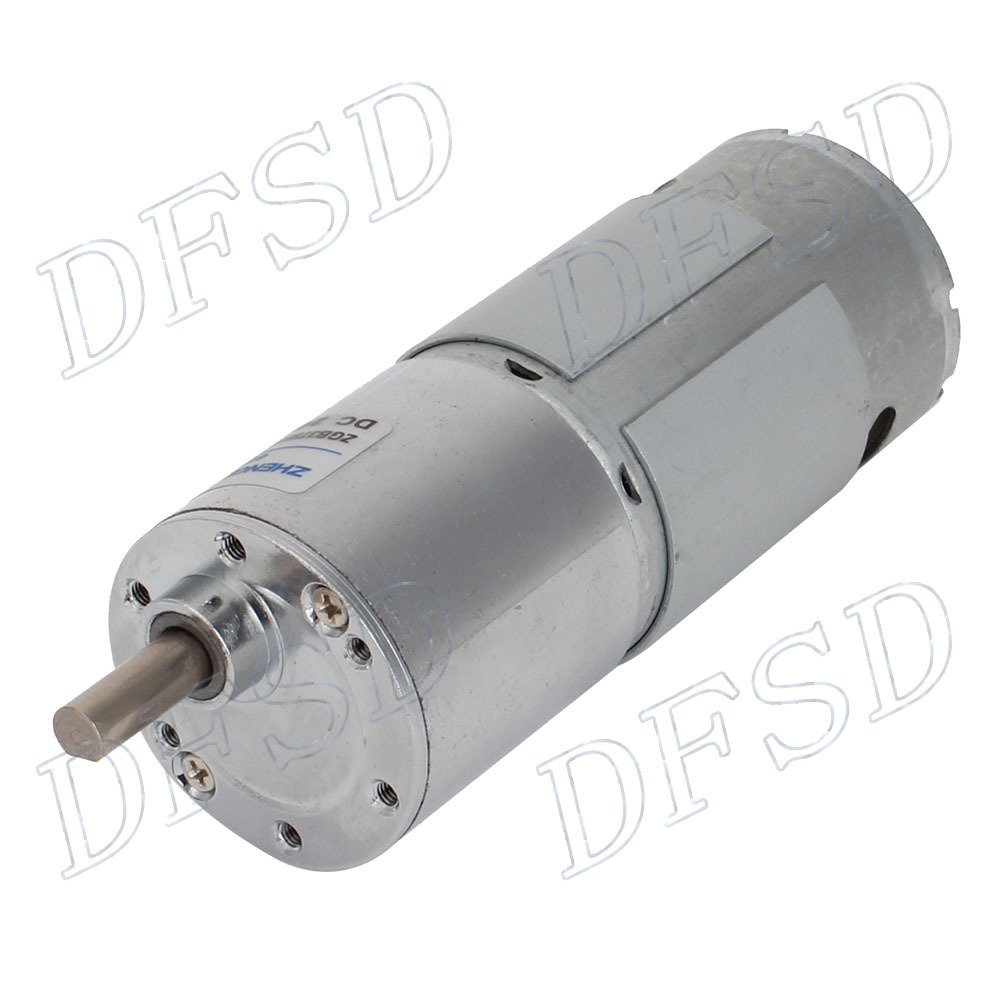 Popular 60 Rpm Motor Buy Cheap 60 Rpm Motor Lots From