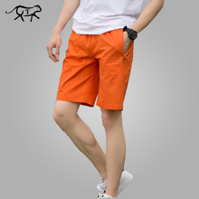 Buy 2017 New Summer Casual Shorts Men cotton Fashion Style Mens Shorts Brand bermuda beach Plus Size M-5XL short Male for $9.60 in AliExpress store