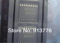 Интегральная микросхема 6608G
