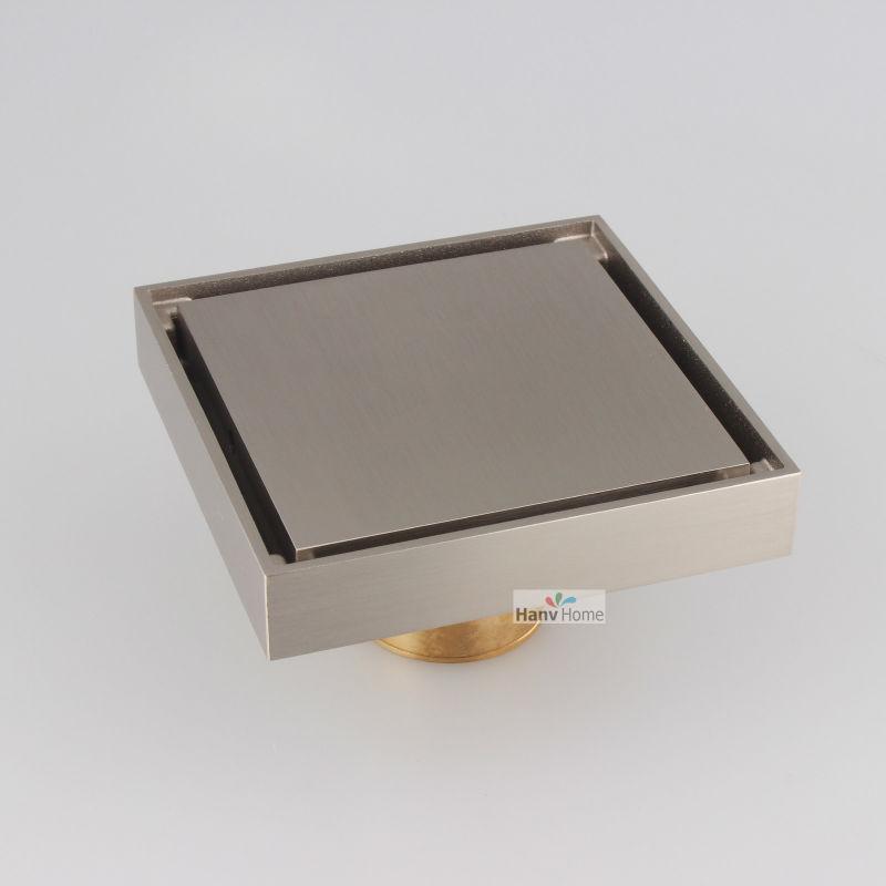 aliexpress acheter en laiton massif 28 images. Black Bedroom Furniture Sets. Home Design Ideas