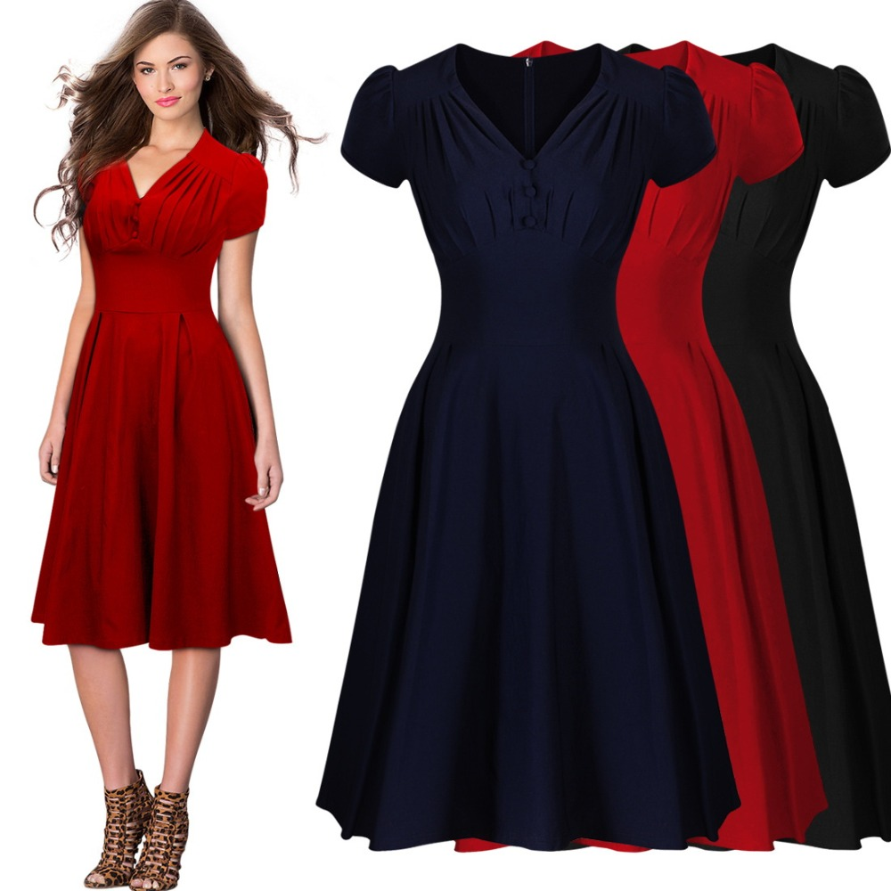 Red cocktail dresses size 14 – Dress and bottoms