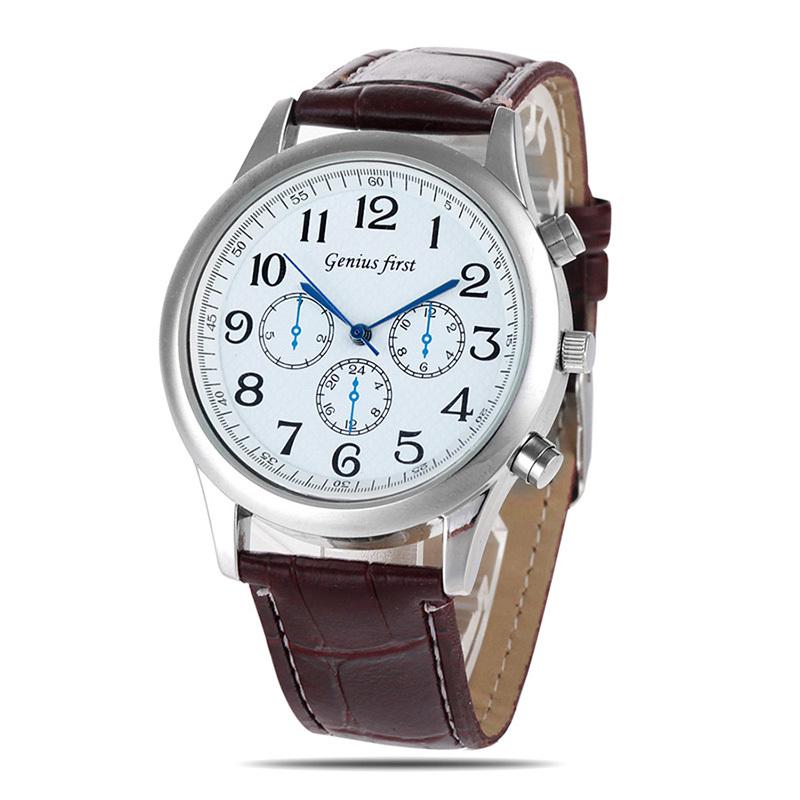 reloj cartier para hombre
