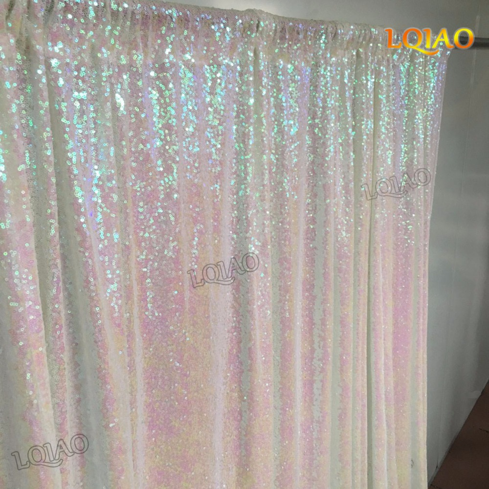 Curtain Backdrop Promotion Shop For Promotional Curtain