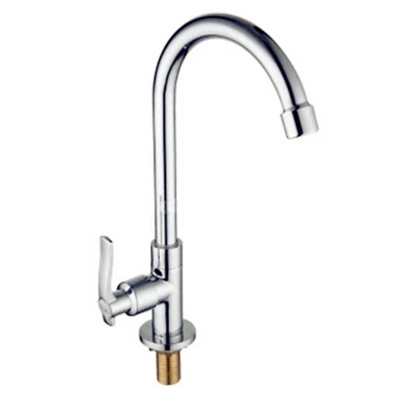 Online Get Cheap Copper Faucets Online Get Cheap Copper Faucets Online Get Cheap Copper Bar