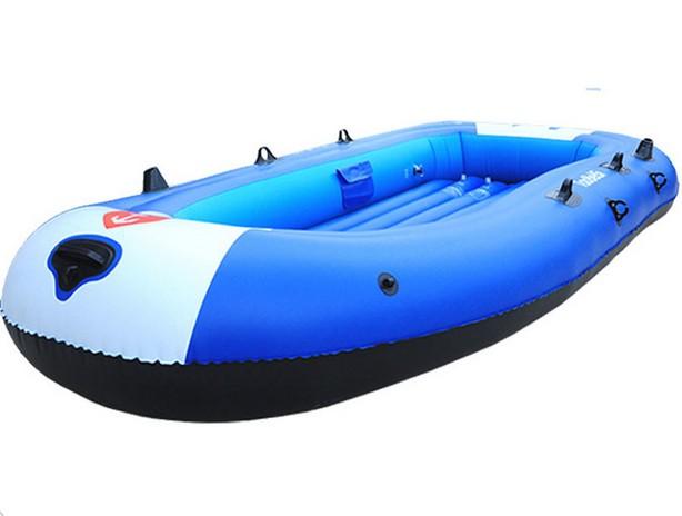 лодка пвх каноэ