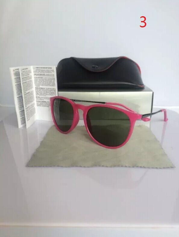 Fashion Designer HOT 4171 sunglasses men women sunglass glasses Myopia Frame big size eyeglasses - andybaby store