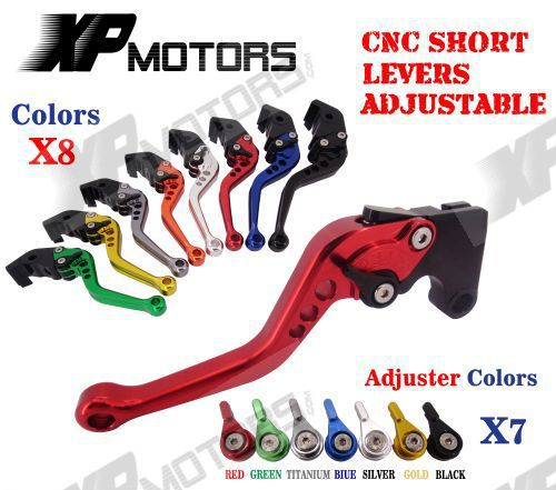 Clutch Lever Adjustment Adjustable Racing Clutch