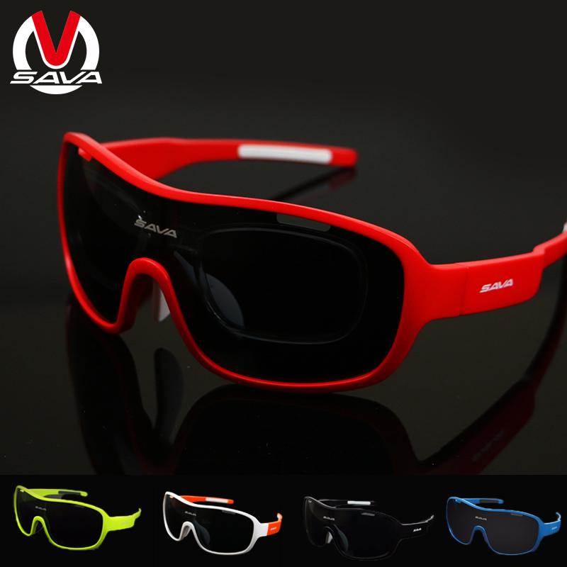 Polarized sport cycling glasses men women bicycle sun glasses MTB Mountain Road Bike Eyewear Biking sunglasses 2016 goggles TR90(China (Mainland))