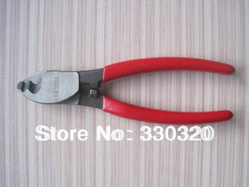 Germany design Max 22mm2 cable cutting plilers LK-22A Mini Design Cable Cutters