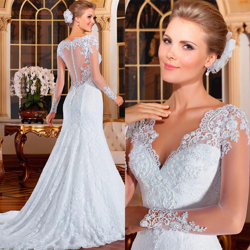 свадебные платья цена хмельницкий