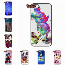 For Sony Xperia Z Z1 Z2 Z3 Z3 Z4 Z5 Compact M2 M4 M5 C C3 C4 C5 T2 T3 E4 minnie mickey mouse cartoon phone cases cover(China (Mainland))