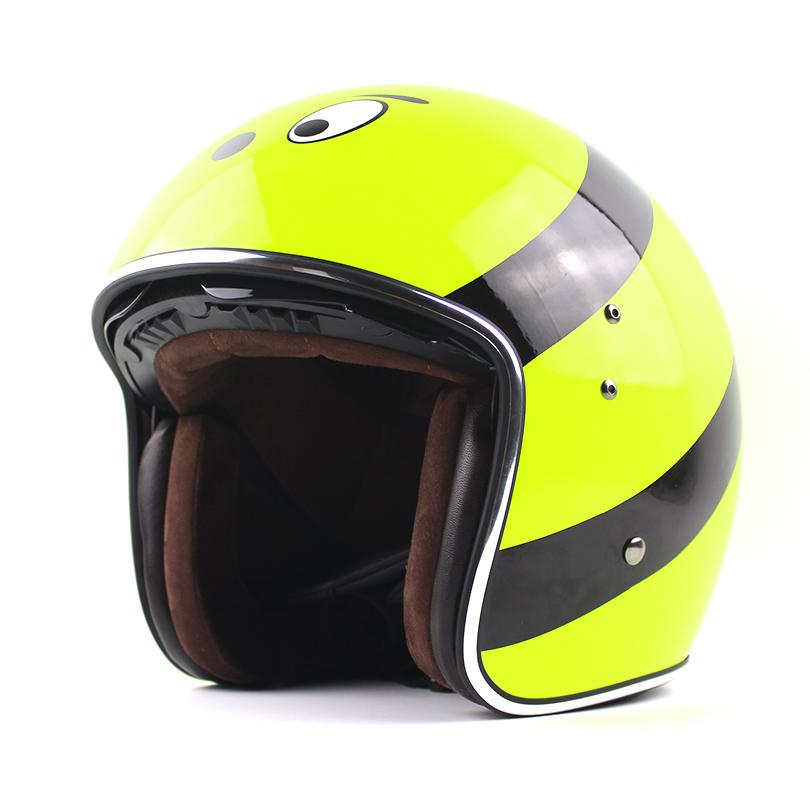 Congratulate, Vintage green vespa helmet apologise