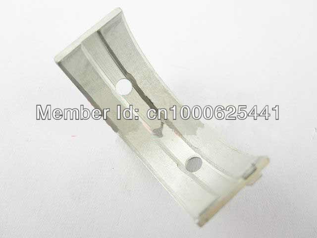 atv parts  main engining bearing  for HONDA CBR250 CB/CBR400 standard size over size free shipping