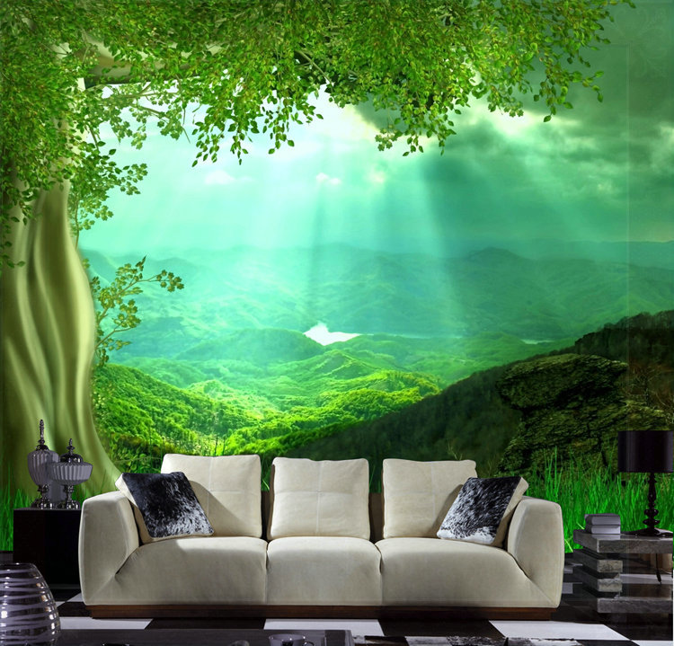 large wall wallpaper - photo #47