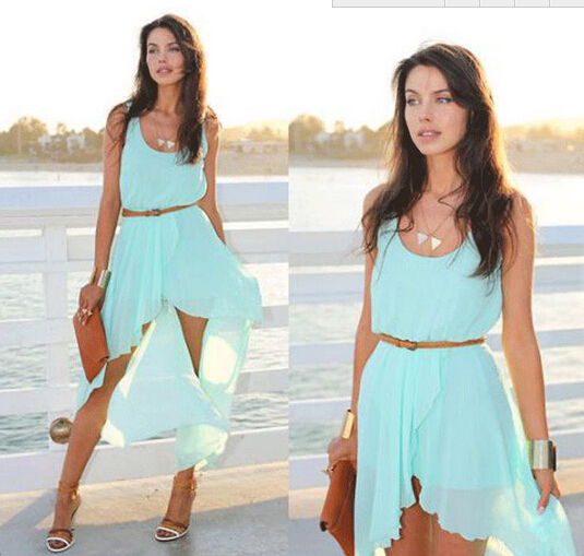 Женское платье Fashion dress 2015, LQ4252 dress LQ4252 женское платье every day new dress fashion 6666 2015 mm