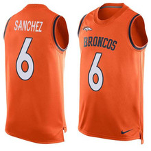 Men's Steve Mark Atwater Sanchez Bradley Dennis Roby Smith Shane Shannon Ray Sharpe Customs Name & Number Tank Tops!(China (Mainland))