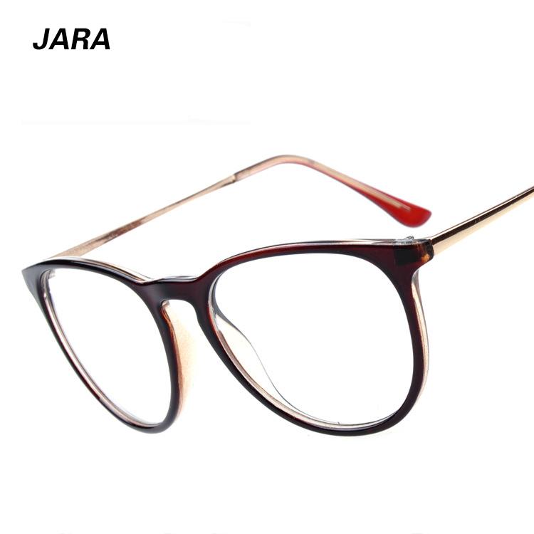 Eyeglasses Thin Frame : Online Get Cheap Thin Frame Eyeglasses -Aliexpress.com ...