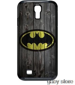 Batman Logo Cool Design durable tpu silicon cellphone case cover for 5 5s 6 6 plus Samsung galaxy S3 S4 S5 S6 edge Note 2 3 4(China (Mainland))