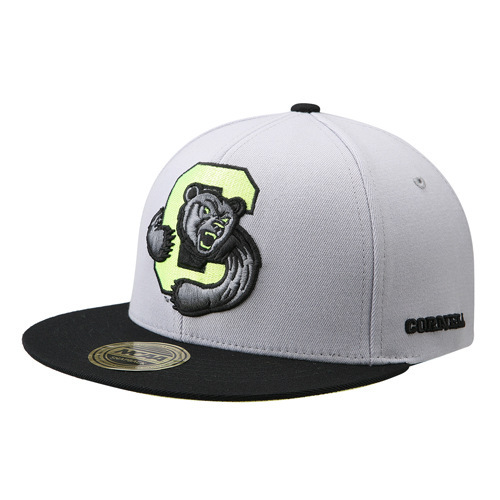 Hip Hop Baseball Caps 2015 New Burst Models Korea Men Hip-hop Personality Influx Travel Outdoor Hats(China (Mainland))