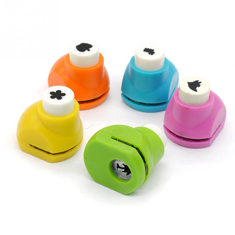 online buy wholesale hole puncher shape from china hole