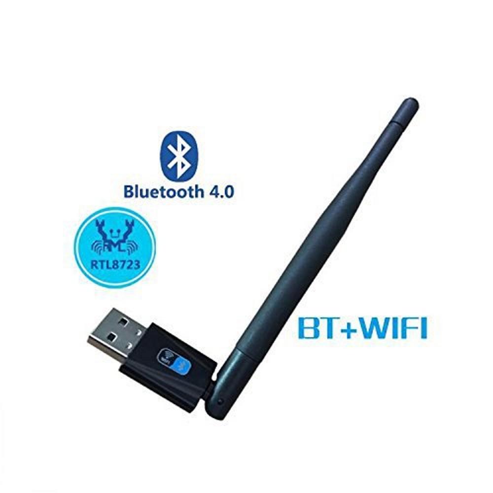 popular usb bluetooth antenna
