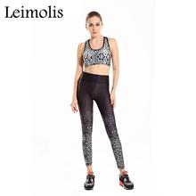Buy Leimolis 3D print Lace flower Crow winter warm Harajuku adventure time workout push plus size fitness leggings women pants for $11.61 in AliExpress store